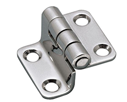 Stainless-steel-hinges-hasps