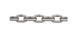 Stainless-steel-industrial-nacm-chain-304l-s0602-0