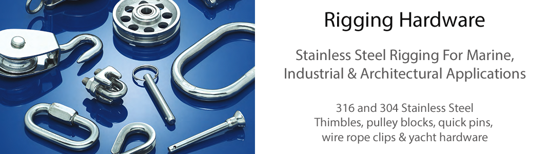 rigging-hardware-stainless-steel-marine-boat-parts