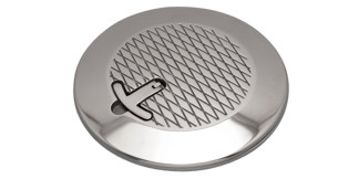 Access-hatch-frame-convex-marine-grade-316-stainless-steel-s3812-0150