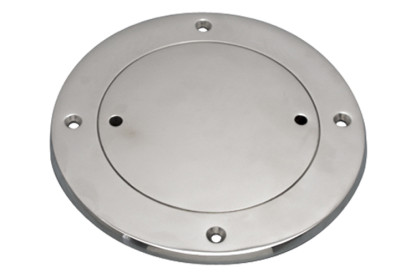Access-hatch-and-frame-set-flush-marine-grade-316-stainless-steel-s3814-0150