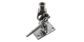 Antenna-ratchet-mount-marine-grade-316-stainless-steel-s3620-0