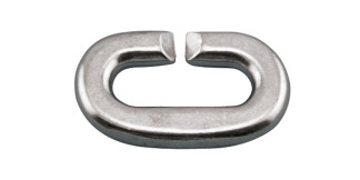 C-connect-link-precision-cast-marine-grade-316-stainless-steel-s0165-0