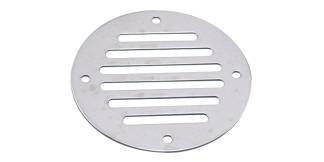 Floor-drain-plate-marine-grade-304-stainless-steel-s3860-0000