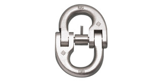 Hammerlock-link-drop-forged-marine-grade-316-stainless-steel-s0655