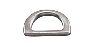 Heavy-duty-dee-ring-marine-grade-316-stainless-steel-s0222-f025