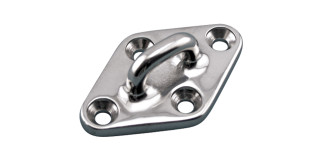 Heavy-duty-diamond-pad-eye-marine-grade-316-stainless-steel-s3703-0000