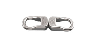 Heavy-duty-eye-and-eye-swivel-forged-precision-cast-marine-grade-316-stainless-steel-s0128-hd
