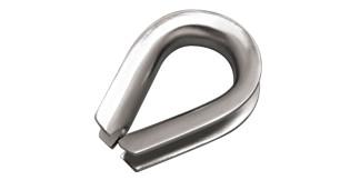 Heavy-duty-thimble-marine-grade-316-stainless-steel-s0127-0