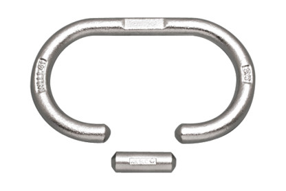 Master-link-weld-forged-marine-grade-316-stainless-steel-s0650-w