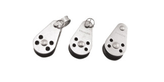Pulley-block-marine-grade-304-stainless-steel-s0405-set
