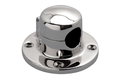 Rope-deck-pipe-with-hinge-chrome-plated-brass-marine-grade-c3808-0002