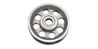 Rope-sheave-bearings-marine-grade-316-stainless-steel-s0411-0