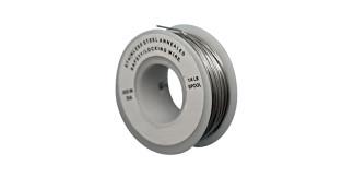 Seizing-wire-locking-marine-grade-annealed-stainless-steel-s0715-0032