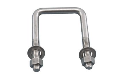 Square-u-bolt-set-304-marine-grade-stainless-steel-s0356-102x