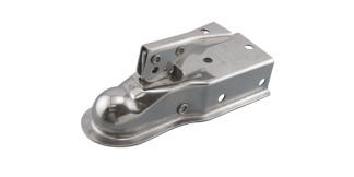 Trailer-coupler-marine-grade-304-stainless-steel-c0265-0