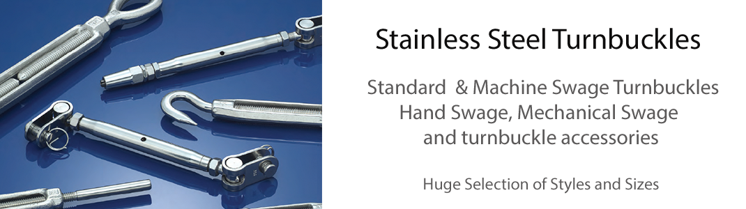 stainless-steel-turnbuckles