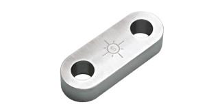 Universal-link-marine-grade-316-stainless-steel-s0100-0