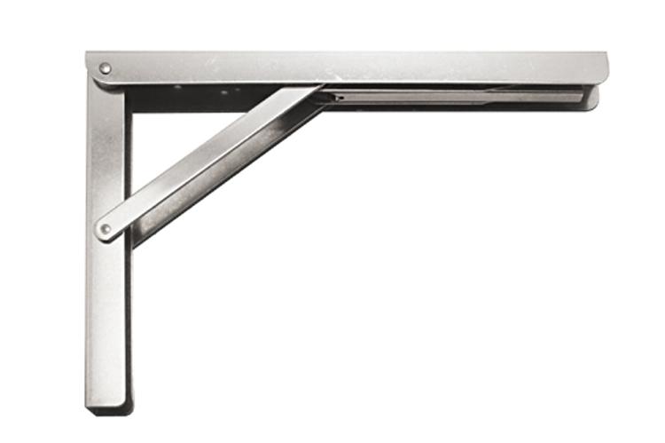Ordinaire Folding Table Bracket 316 Marine Grade S3835 0