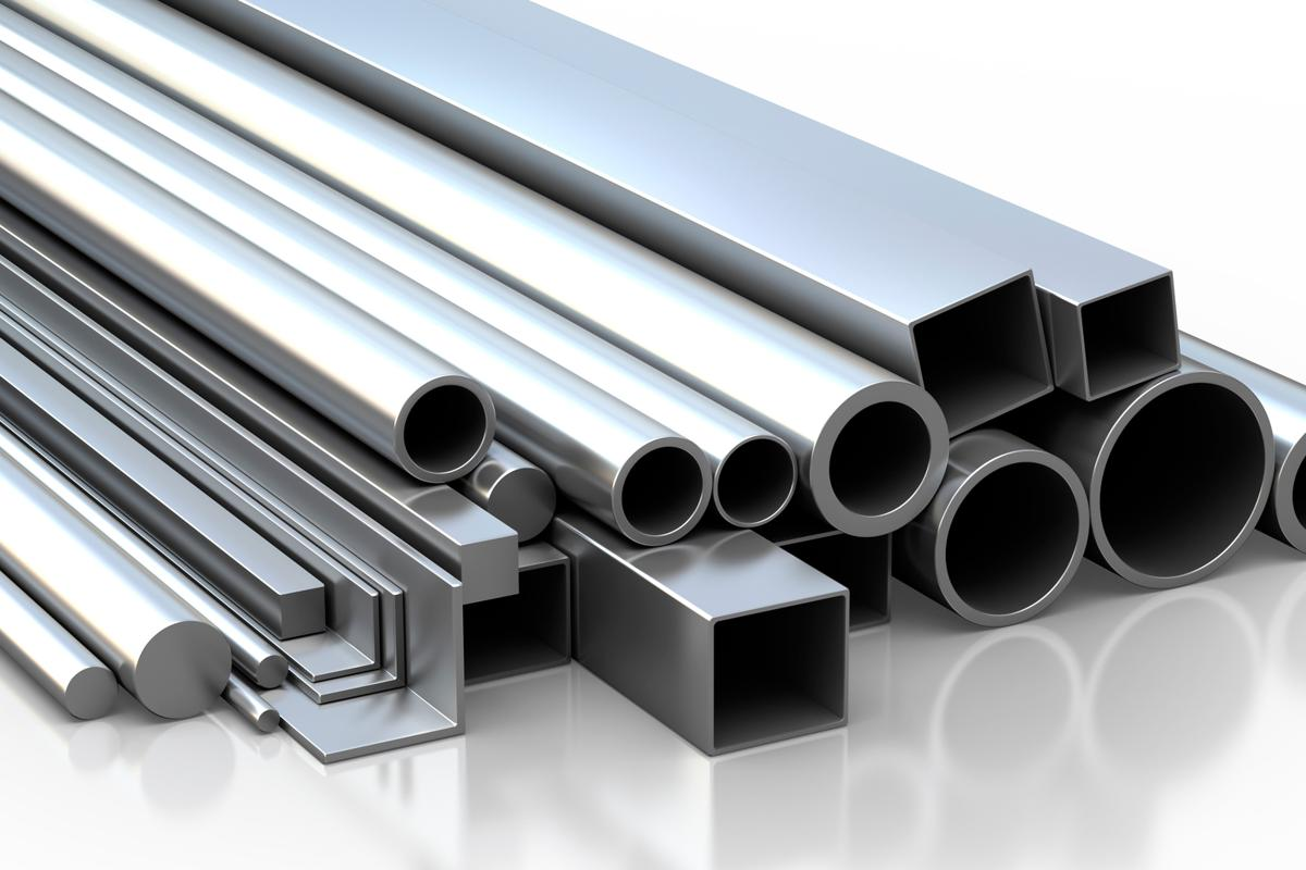 stainless-steel-stock