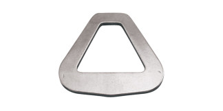 Harness Link 304 Marine Grade S0213-0