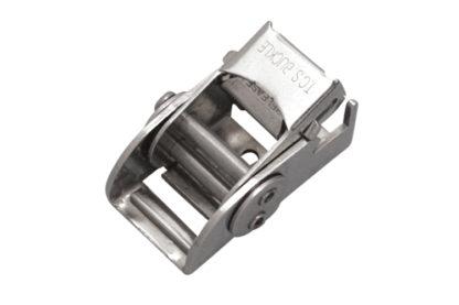 Mini Buckle 304 Marine Grade S0207-0026