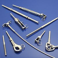 stainless-steel-hand-swage