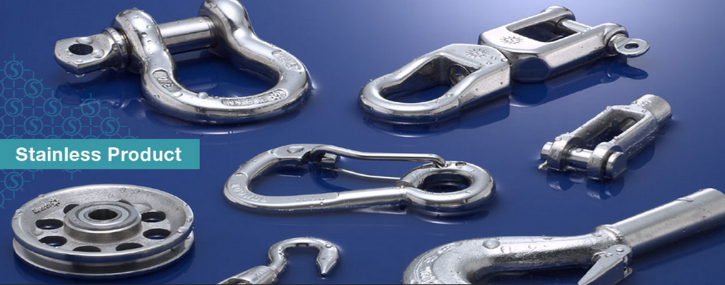 StainlessSteelProducts