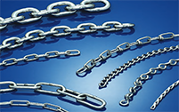 stainless-steel-chain