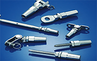 stainless-steel-swageless-fittings-quick-attach