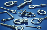 stainless-steel-eye-bolts