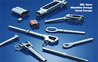 stainless-steel-swage-terminals